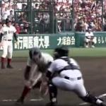 【野球の新ルール】コリジョンルールって何?基本から詳しく解説