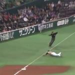 【野球ルール】打球が審判に当たったらどうなる?