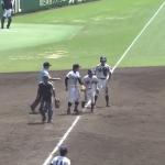 【野球ルール】ランナーが同じベースに重なったらどっちが優先?