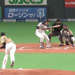 【投球術】バッターが最もバントしやすいコースと球種は?