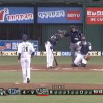 pitcher-henkyuu