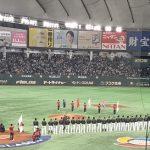 【WBC 2017】侍ジャパン対戦結果・チーム成績・個人成績まとめ