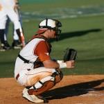 キャッチャーのイニング開始前セカンド送球は相手チームの盗塁抑止力になる