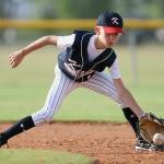 【草野球】野球経験の少ない素人はどこのポジションを守るべき?