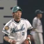 【ショート守備】素早くて正確なゲッツー送球のコツ・ポイント