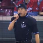 【プロ野球】警告試合とは?警告試合が宣告されるとどうなる?