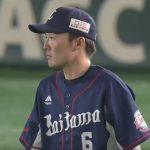 【動画】西武 源田壮亮の簡単そうに捌く守備まとめ!玄人にはたまらん!